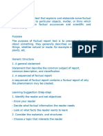 factual report.docx