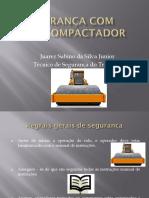 8124366.pdf