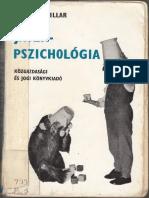 Susanna Millar - Játékpszichológia.pdf