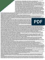 Mensch Computer Kommunikation Cheat Sheet