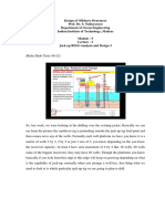 Design of Offshore Structures.pdf
