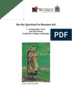 On-the-Spiritual-programme.pdf