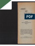 Libertyartnationhood 150529062459 Lva1 App6891