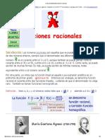 x.edu f racional.pdf