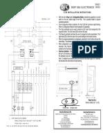 DSE4120 Installation Instructions