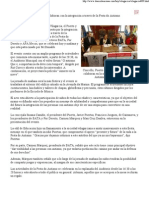 Diario de Arousa Digital