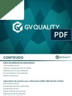 ISO 17025 - Apresentação.pptx