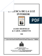 Redfield, James - En Busca de La Luz Interior