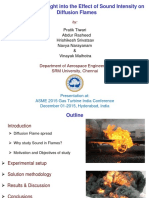 15_FLAMES_WITH_SOUND_2015 (1).pdf