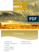 cancer-ppt-121003095859-phpapp01.pptx