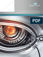 Robotics Process Automation September 2015 v17-1