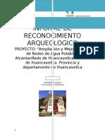 Informe de Reconocimiento Arqueologico (1) Brenda 02