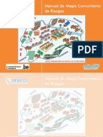 Manual-mapa-comunitario-riesgos.pdf