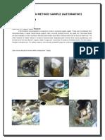 Takakura Method Sample