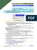 Tutorial de atualização versão 2.7.00-04 para 2.7.00-05 - VERSÃO OM.pdf