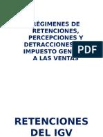 diapositiva18 (1)