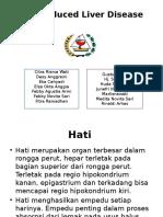 tratamentul sulfurii de hidrogen varicoză)