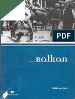 86636777-Mark-Balkan-Kratka-Povijest-1.pdf