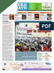 Corriere Cesenate 04-2016