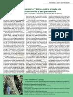 Informativo - IPEF Notícias - Fev/2010