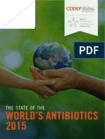 State of World Antibiotics_2015_final.pdf