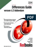 AIX Admin.pdf
