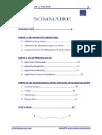 Management par la valeur.pdf