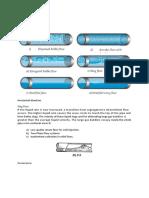 A88516875 Slug Flow Analysis