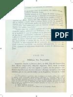 Schiaffino - Capitulo Pueyrredón