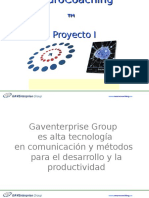 2 Neurocoachingproyecto1 1226718116843738 8 Copia