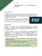Kap4_Vertiefungsliteratur_-_Methoden