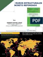 Conferencia Roberto Rochel.pdf