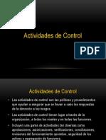 Gestion de Riesgos ERM - COSO II -  ActControl&InfoComun&Monitor 4.pdf