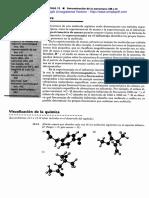 Quimica Organica McMurry_split_2.pdf