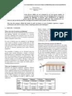 Surge Selection Guide USA.pdf