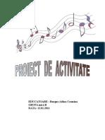 12-01-2011-educatie-muzicala-chipul-meu-proiect-didactic3 (1)