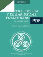 Esfera Publica