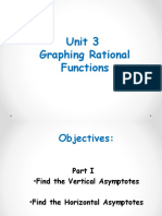 graphing  asymptotes b