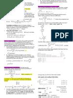Binomial Distribution STATS
