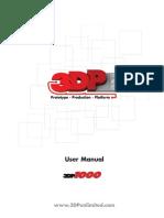 3DP-002-User-Manual-r2