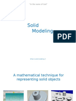 solidmodeling-121219150323-phpapp01.pptx