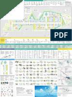 Mappa Expo 01