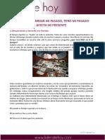 Material-Modulo2-PNL-2013.pdf