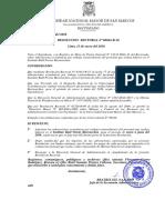 00042.pdf