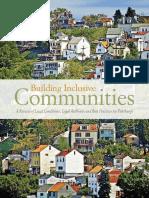 building inclusive communities white paper 5 15
