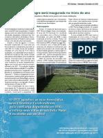Informativo - IPEF Notícias - Dezembro/2010
