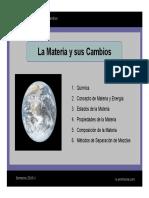 Materia y Cambios_A.pdf
