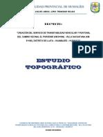 Topografia Porvenir - Sacuatuna.pdf