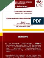 UPC-711.4-CUET-2009-145-trabajo--u