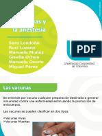 Historia de La Medicina -Exposicion.